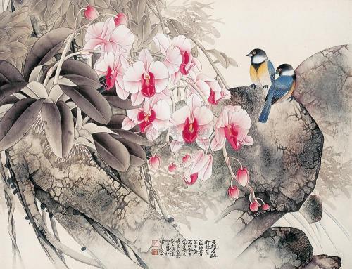浙江省铁皮石斛协会