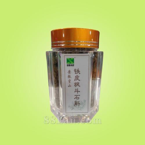石斛红枣煲鸡