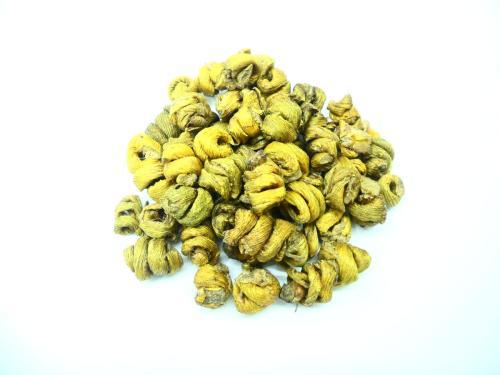 麦冬石斛花泡水的作用与功效与作用