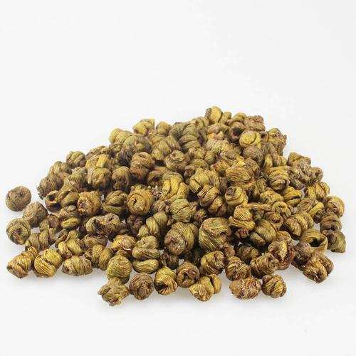 枸杞和石斛、红枣可以一起泡
